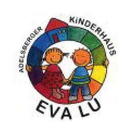 logo-kooperationen-kinderhaus-evalu