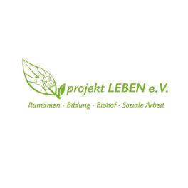logo-kooperationen-pojektleben
