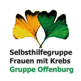 logos-kooperationen-selbsthilfegruppe