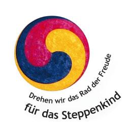 logos-kooperationen-steppenkind