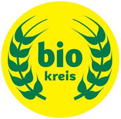 biokreis_logo