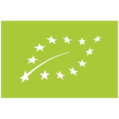 eu-bio-logo1