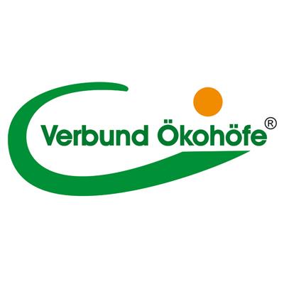 verbund_oekohoefe