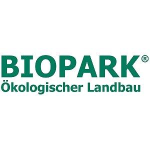biopark-bio-siegel