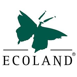 ecoland-bio-siegel