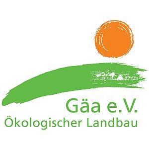 gaea-ev-bio-siegel