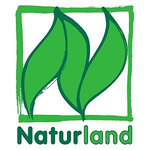 naturland-bio-siegel